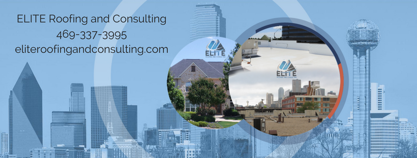 Elite Roofing & Consulting